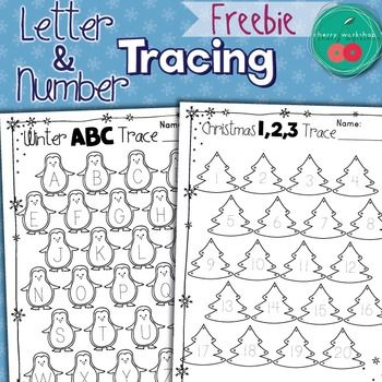 Best Pre Letter I Images On   Preschool Activities