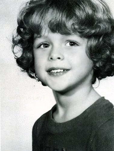 Young billy joe