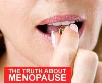 Pre Menopause Symptoms and How to Handle Them