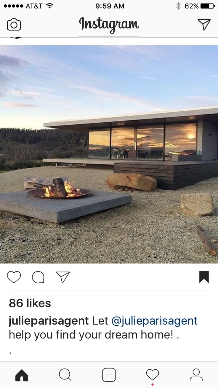 container home designers%0A Modern Houses  Container Homes  House Design  Corner Desk  Architects   Desks  Relationships  March  Campfires