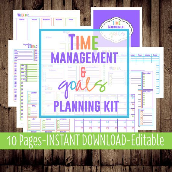 60 best Business Organization images on Pinterest Business tips - monthly time sheet calculator