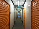 Lagerräumlichkeiten   Lagerraum mieten   Lagerräume