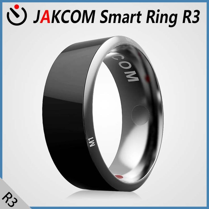 Jakcom Smart Ring R3 Hot Sale In Mobile Phone Lens As Universal Lens For phone 6S Lens Mobile Phone Lense //Price: $US $18.91 & FREE Shipping //     #samsung