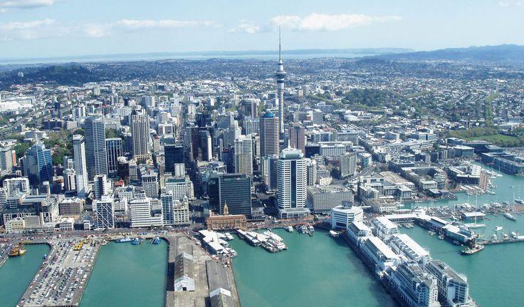 Nueva Zelanda podría ser líder en sistemas de energía renovable Nueva Zelanda ha sido durante mucho tiempo un líder mundial en el desarrollo de los mercados de energía eficaces, renovables y el establecimiento de políticas sólidas para la seguridad eléctrica, ligada a su única base de recursos naturales y la geografía.  http://wp.me/p6HjOv-3jU ConstruyenPais.com
