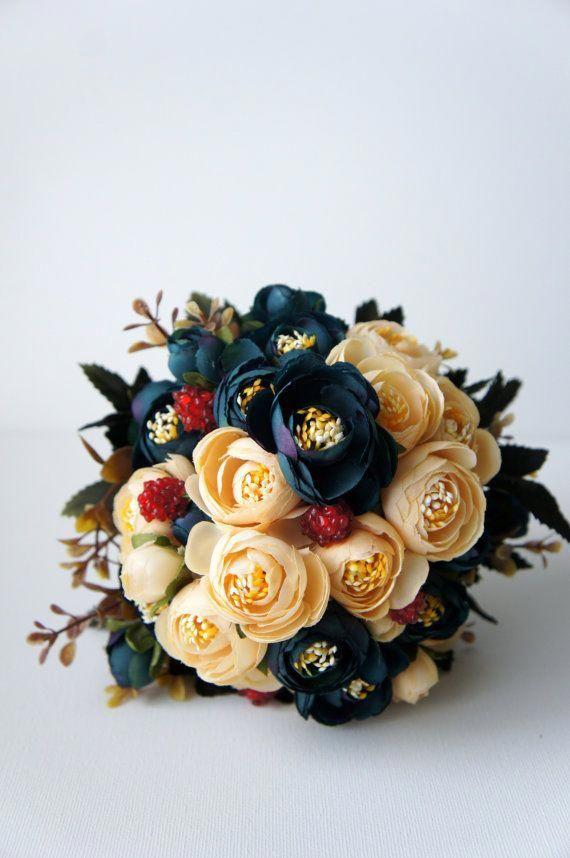Pin By Cardiologistsdaysdiet Ga On Wedding Bouquet Bridal