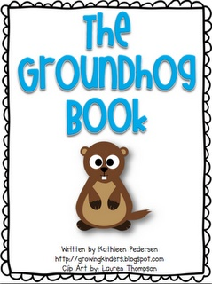 the book is great perfect for the Preschool level!