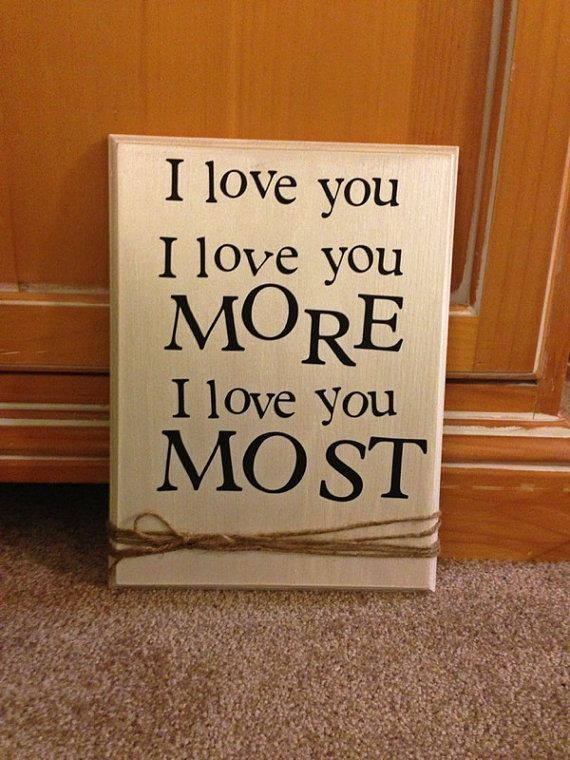 51 I Love You Picture Quotes Ayat Desain