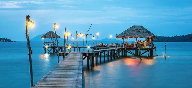 GLOBAL HOTELS & RESORTS 2017 VIETNAM