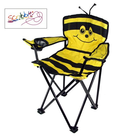 Lowes Bumble Bee Chairs