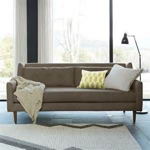 West Elm Sofas - - Yahoo Image Search Results