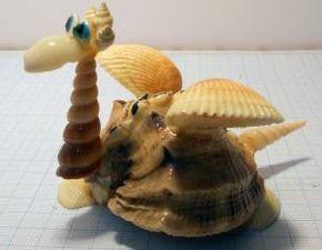 сувениры из ракушки, продам сувениры из ракушки по оптовым ценам, продам сувениры из ракушки мелкий опт, продам сувениры из ракушки крупный опт - сувениры из ракушки оптом