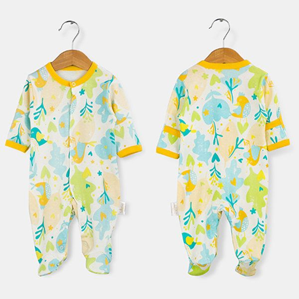 Cute Baby Onesies, Cheap One Piece bodysuits for Babies-NewChic