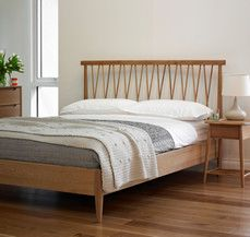 post image for chiltern a new ercol bedroom range for. Black Bedroom Furniture Sets. Home Design Ideas