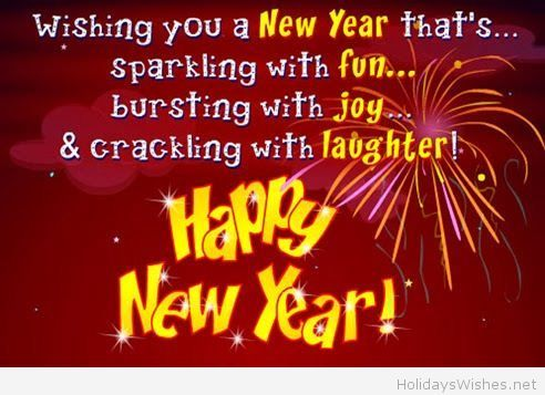 #Happynewyear sayings picture  #hny