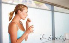 Протеиновые коктейли рецепт