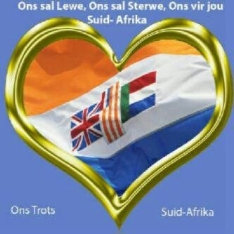 trots suid afrikaans What's the meaning of the afrikaans word trots here's a list of words you may be looking for.