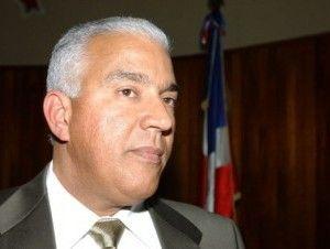 PRM rechaza decisión de Tribunal de Venezuela; demanda gobierno a respetar su Constitución