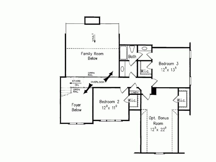 Cool House Floor Plans 390 best floorplans images on pinterest   dream house plans, house