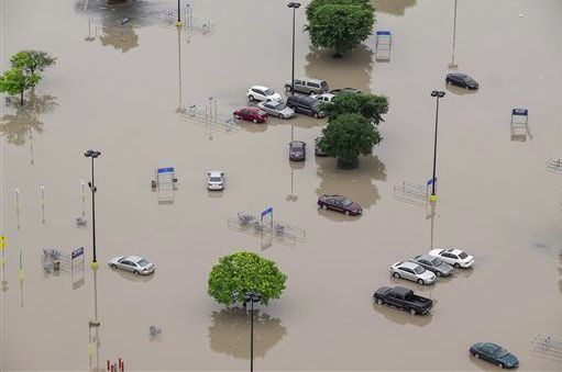 austin flood photos memorial day 2015