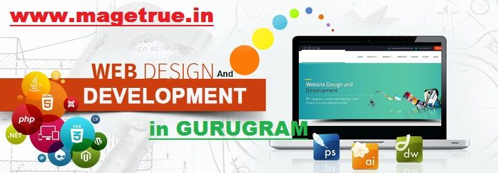 Visit To Get Best Website Design Service In Gurugram India Web Development Design Fun Website Design Website Design
