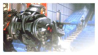 RoboCop 2 (1990) http://terror.ca/movie/tt0100502