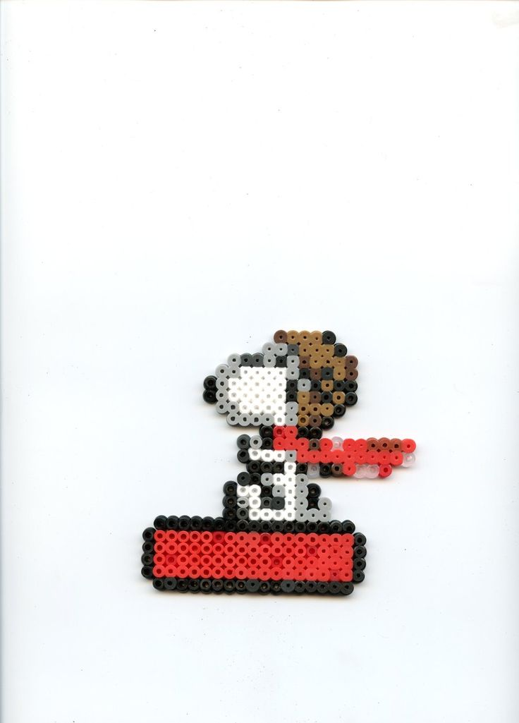 46 besten Melty beads Bilder auf Pinterest | Hama perlen ...