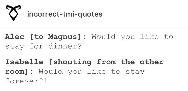 Shadowhunters, The Mortal Instruments, TMI, Alec Lightwood, Magnus Bane, Malec, Isabelle Lightwood