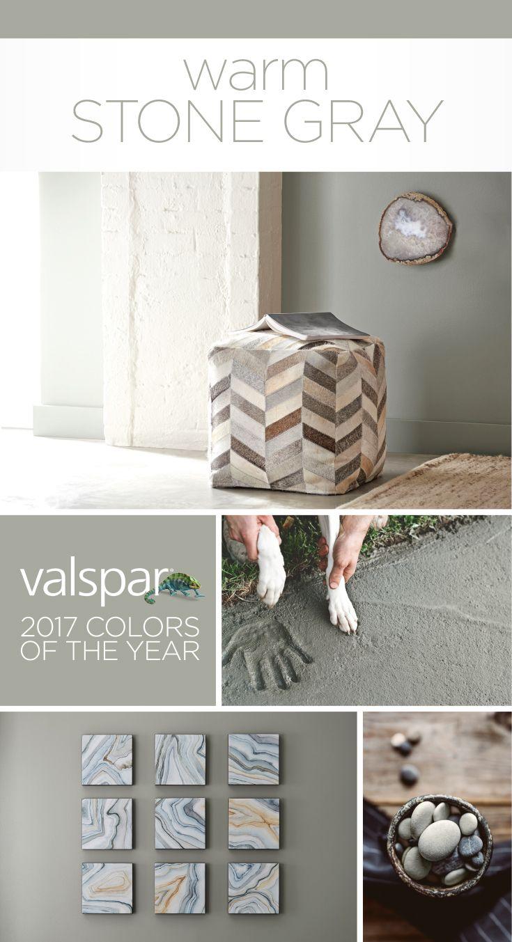 valspar interior colors billingsblessingbags org on best valspar paint colors id=33341