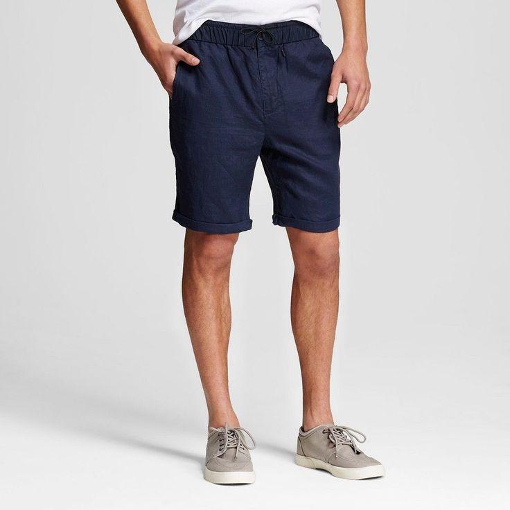 Best 25  Mens linen shorts ideas on Pinterest | Men's linen pants ...