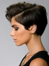 22 Short And Super Y Haircuts For Women Hair Ideas
