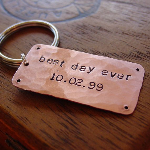 Best 25 Best Day Ever Ideas Only On Pinterest