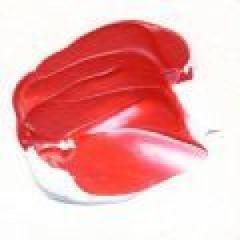 Winsor & Newton Galeria Akrilik Boya 120 ml. 203 Crimson