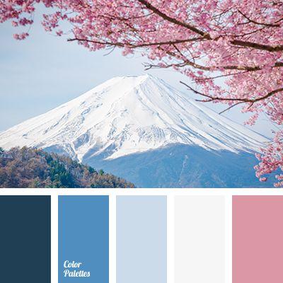Color Palette #3314   Color Palette Ideas   Bloglovin'