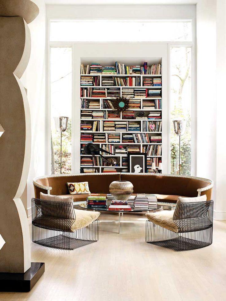 30 Must Read Interior Design Books