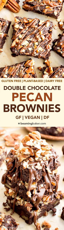http://beamingbaker.com/no-bake-pumpkin-chocolate-chip-cookie-dough-bites-paleo-vegan-gluten-free-dairy-free/
