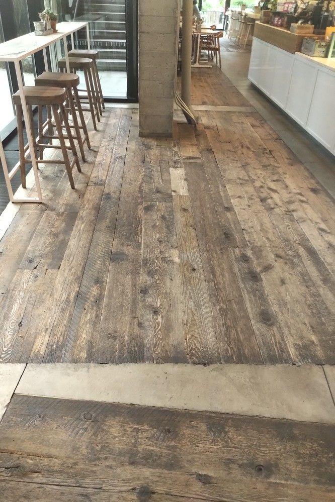 Pin By Fruteloop On Design Design Hardwood Flooring
