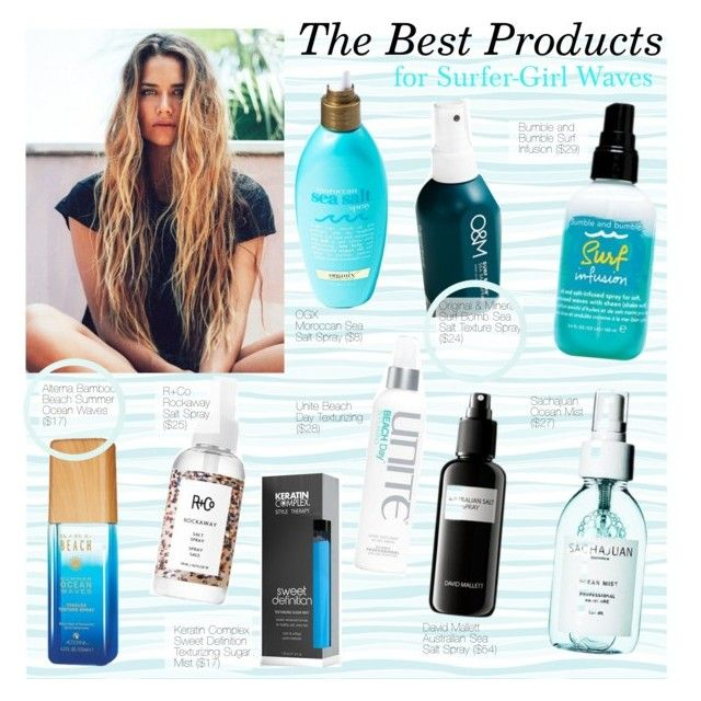 surf style hair product best 25 surfer fashion ideas on surfer 8340