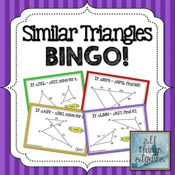 63 best similar triangles images on Pinterest | Math ...