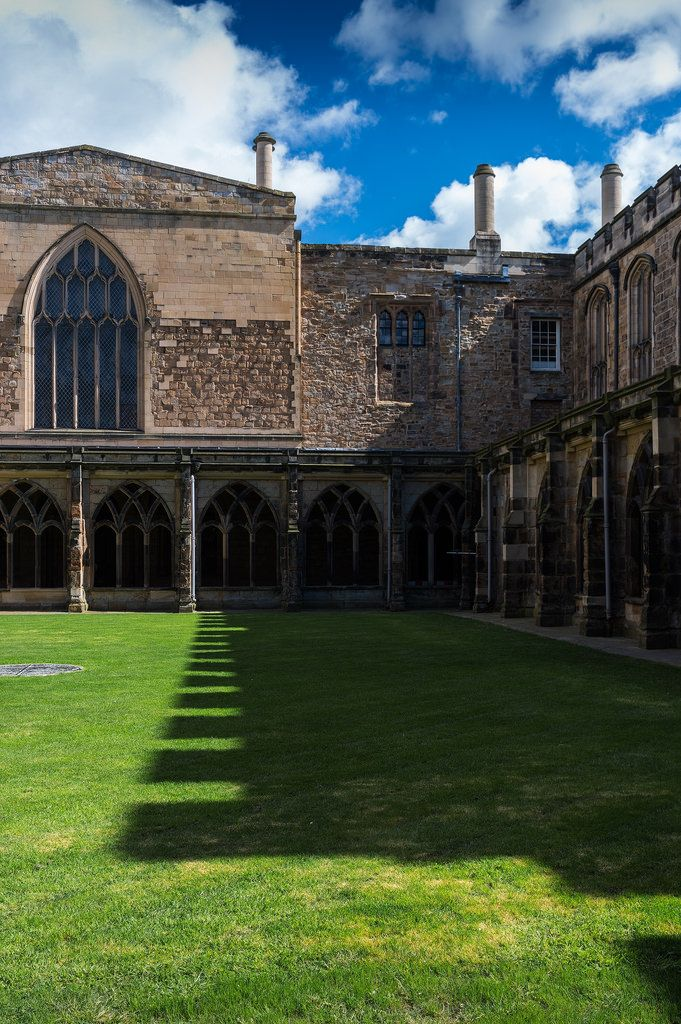 25+ best ideas about Durham university on Pinterest ...