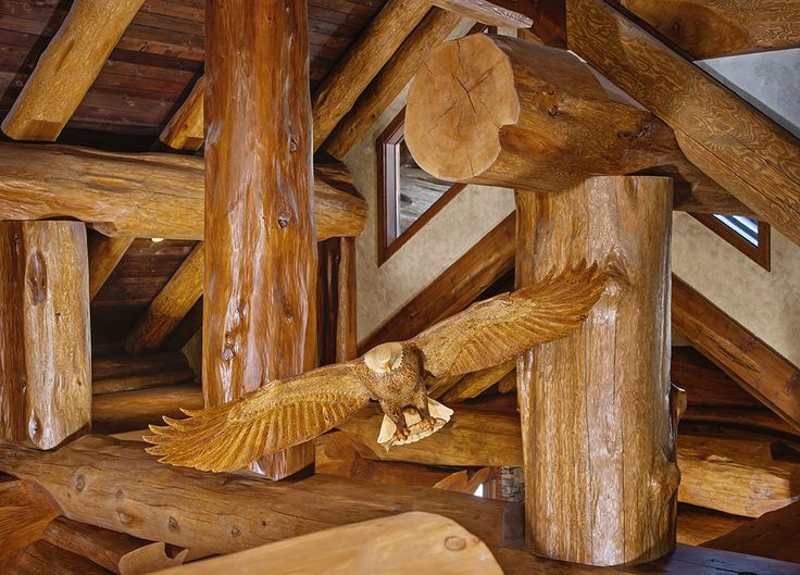 Best images about pioneer log homes british