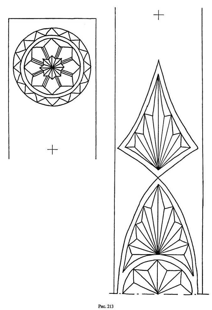 6469 best images about patterns templates tutorials on for Chip carving tutorial