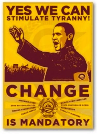 Steny Hoyer gives thumbs up to tyranny: Obama can decide how to implement laws -->> So according to the Number Two Democrat in the US House of Representatives, the president of the United States is not charged to uphold the laws, but can just do as he feels or believes. That folks is called tyranny.