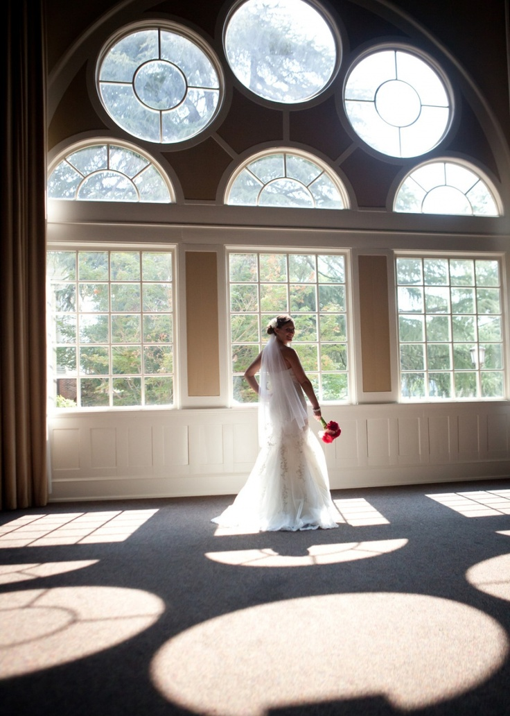 intimate wedding packages atlantga%0A great historic church with wonderful windows in Georgia www  Find this Pin  and more on Atlanta Artistic Weddings