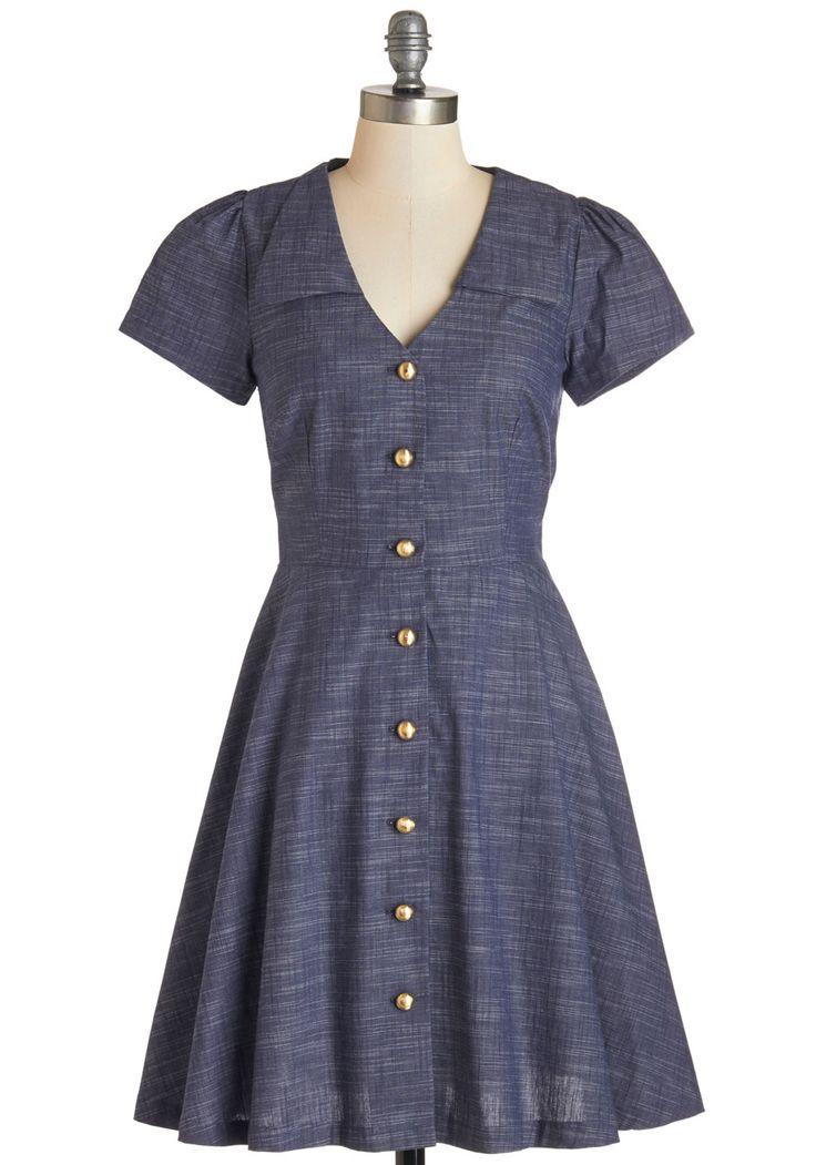189 best como vestir elegante images on Pinterest | Sewing patterns ...