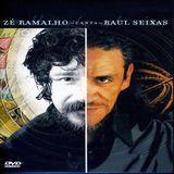 Canta Raul Seixas [CD], 11722465
