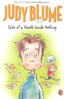 Fav book as a kid :)