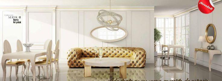 Home | Fabricantes mobiliario de diseño, muebles de diseño y mobiliario exclusivo Franco Furniture