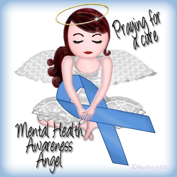 890b179c275f48fecea37de6e5f86349--chronic-illness-chronic-pain.jpg