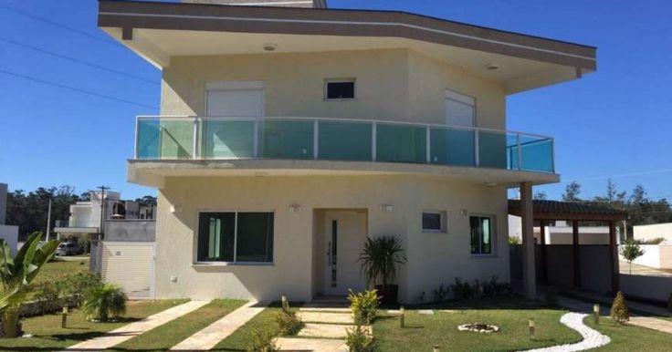 Ricardo Straube - Casa para Venda em Mogi das Cruzes