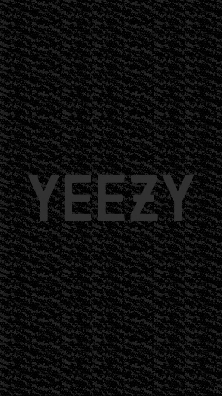 Kanye west iphone wallpaper tumblr - Phone Wallpaper Quotes Iphone Wallpapers Yeezus Wallpaper Kanye West Versace Sneaker Norway Screen